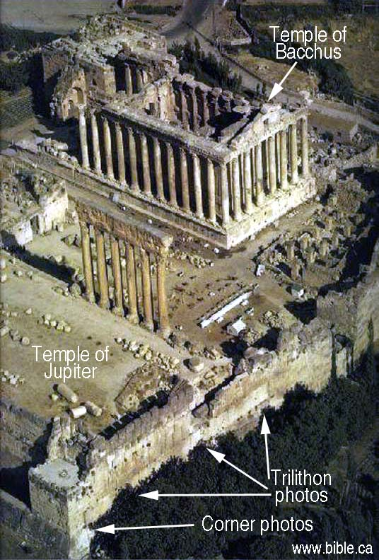 african temples of the anunnaki pdf download